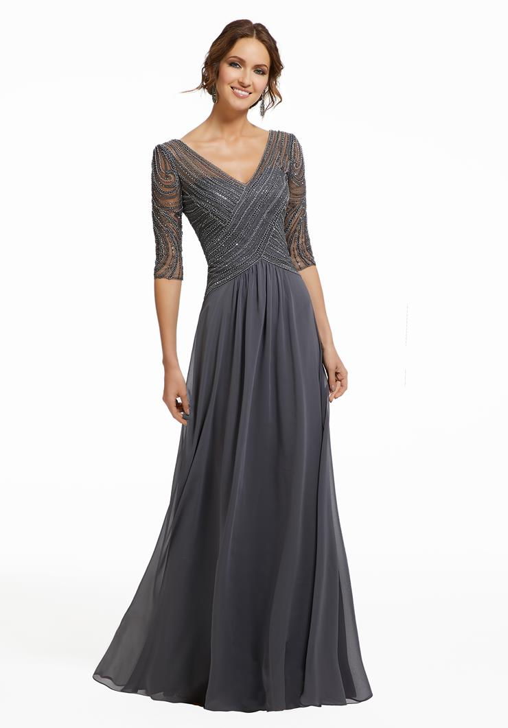 Morilee Style #72028 Image