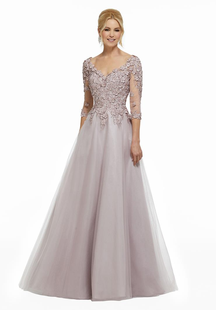 Morilee Style #72031 Image