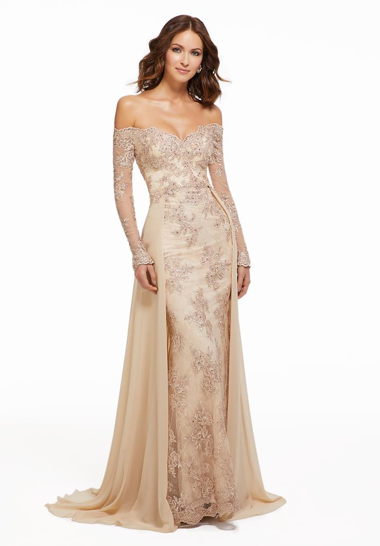 Morilee Style #72033 Image