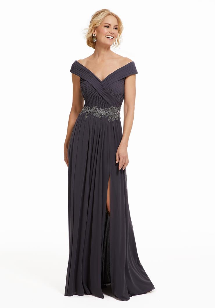 Morilee Style #72035 Image