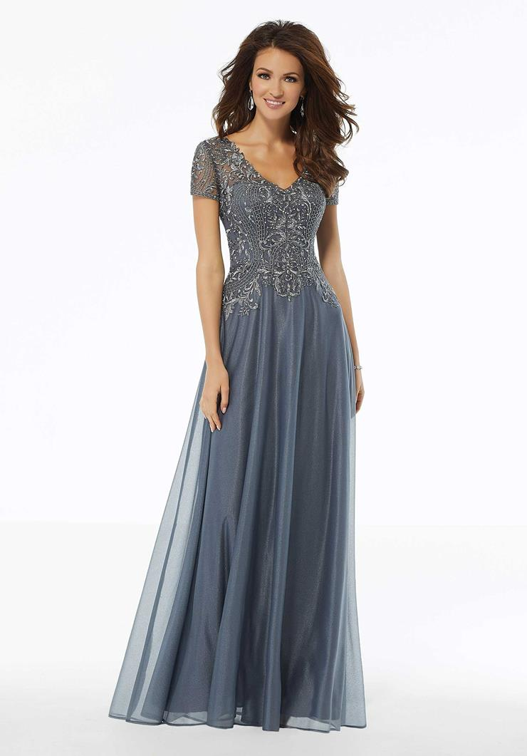 Morilee Style #72116 Image