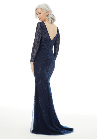 Morilee Style #72225