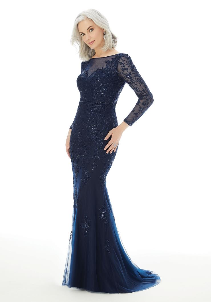 Morilee Style #72225 Image