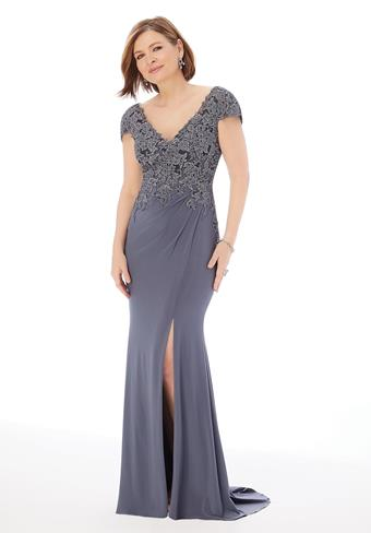 Morilee Style #72226