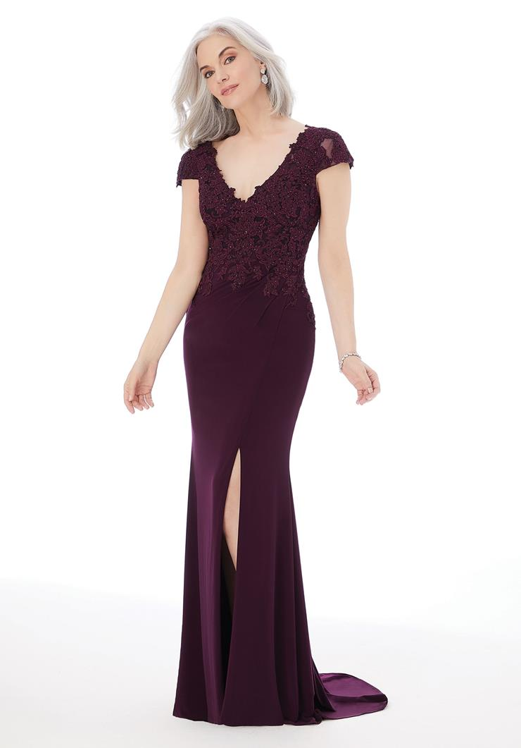 Morilee Style #72226 Image