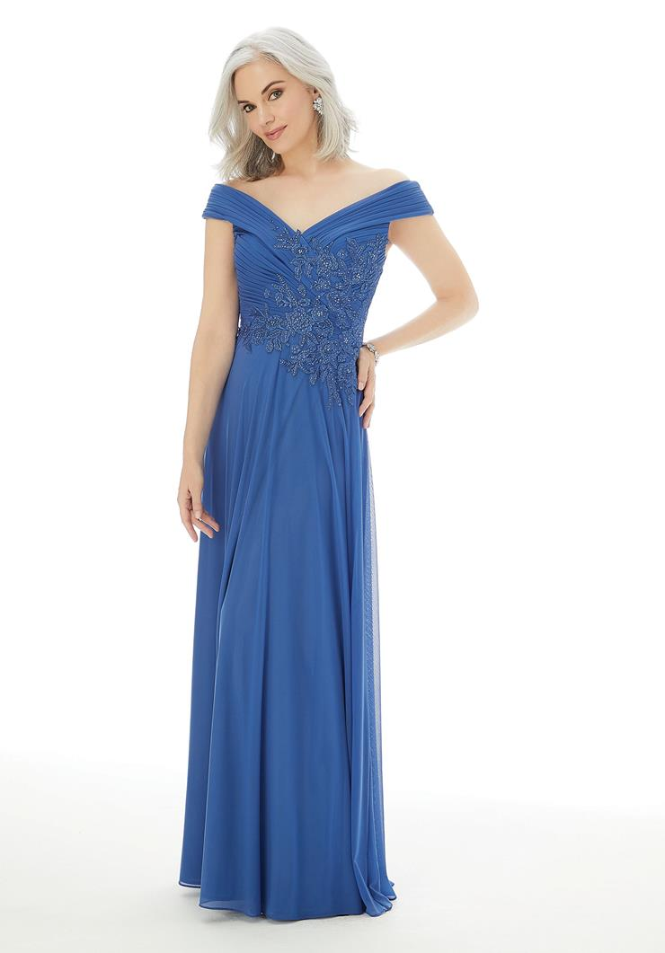 Morilee Style #72229 Image