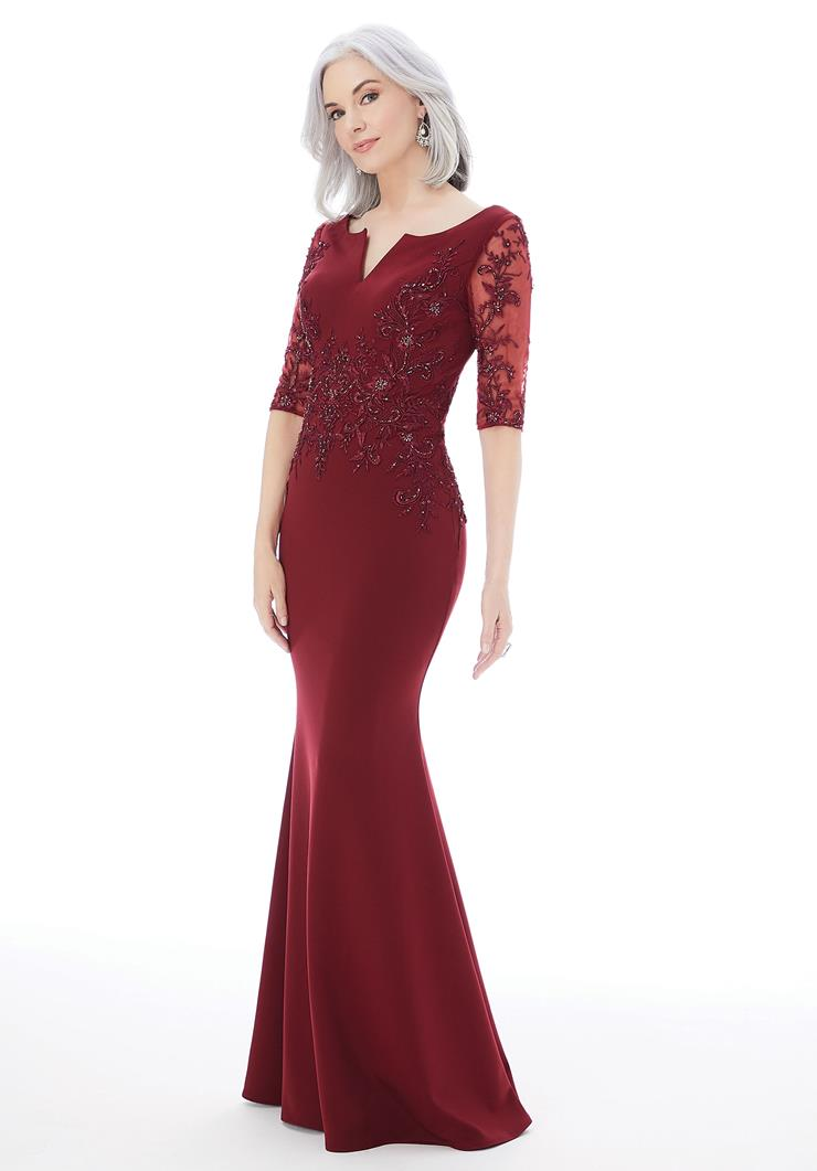 Morilee Style #72234 Image