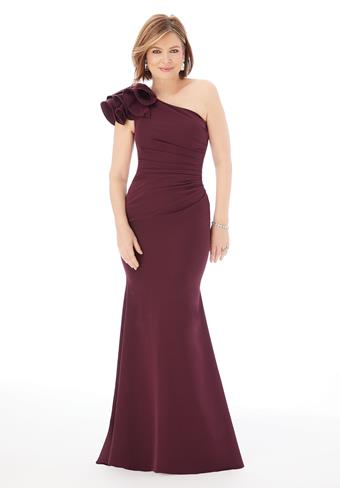 Morilee Style #72235