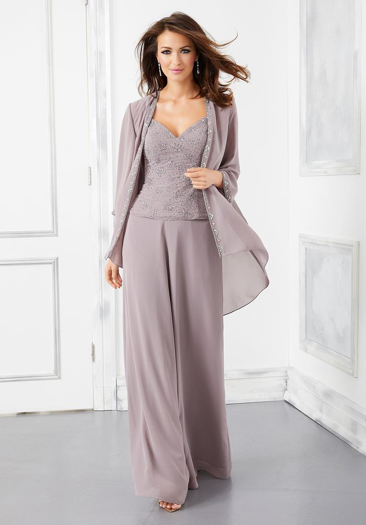 Morilee Style #72303 Image