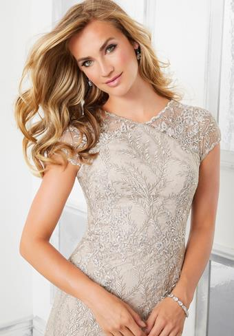 Morilee Style #72305