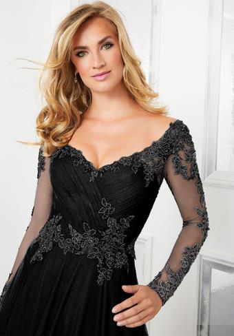 Morilee Style #72306