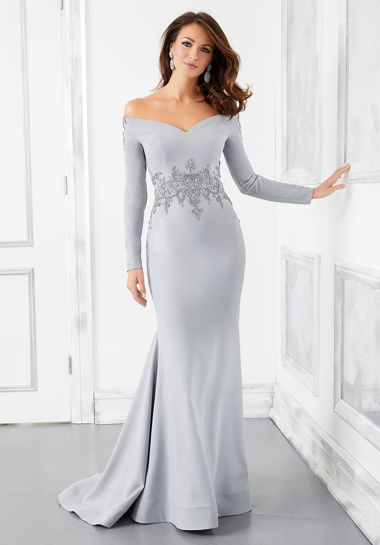 Morilee Style #72308 Image