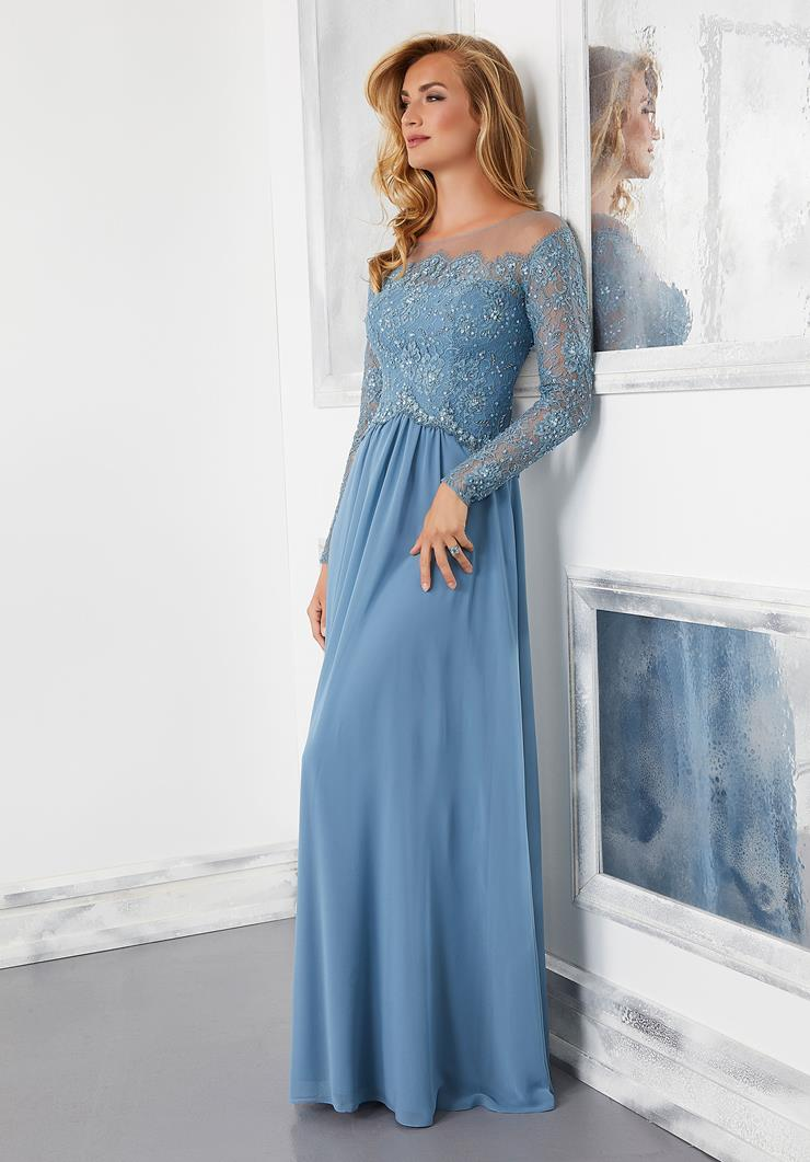 Morilee Style #72310 Image