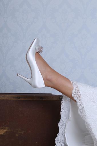 Perfect Bridal #Darci