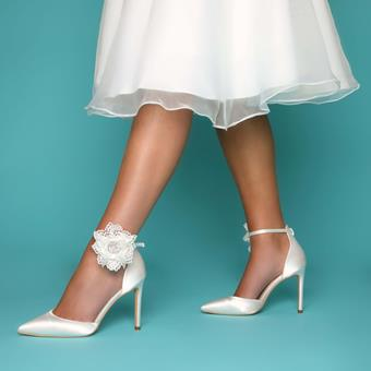 Perfect Bridal #Ella