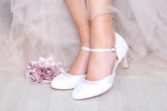 Perfect Bridal #Elsa