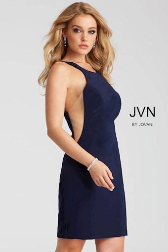 JVN 41048