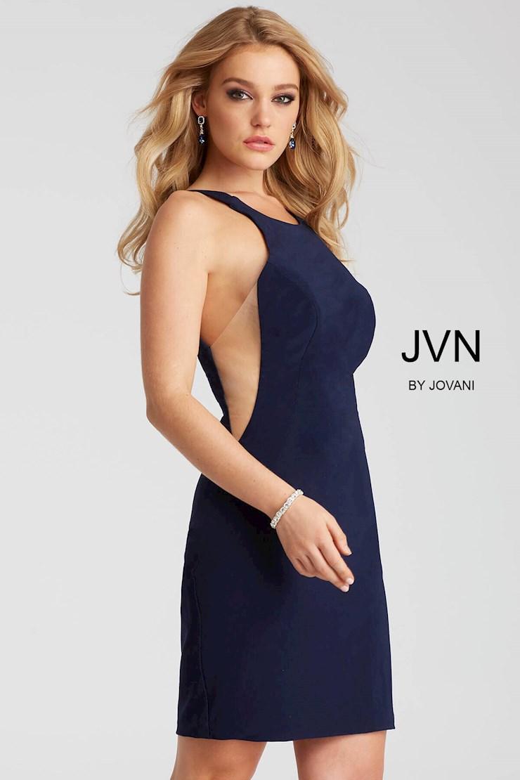 JVN Style #41048