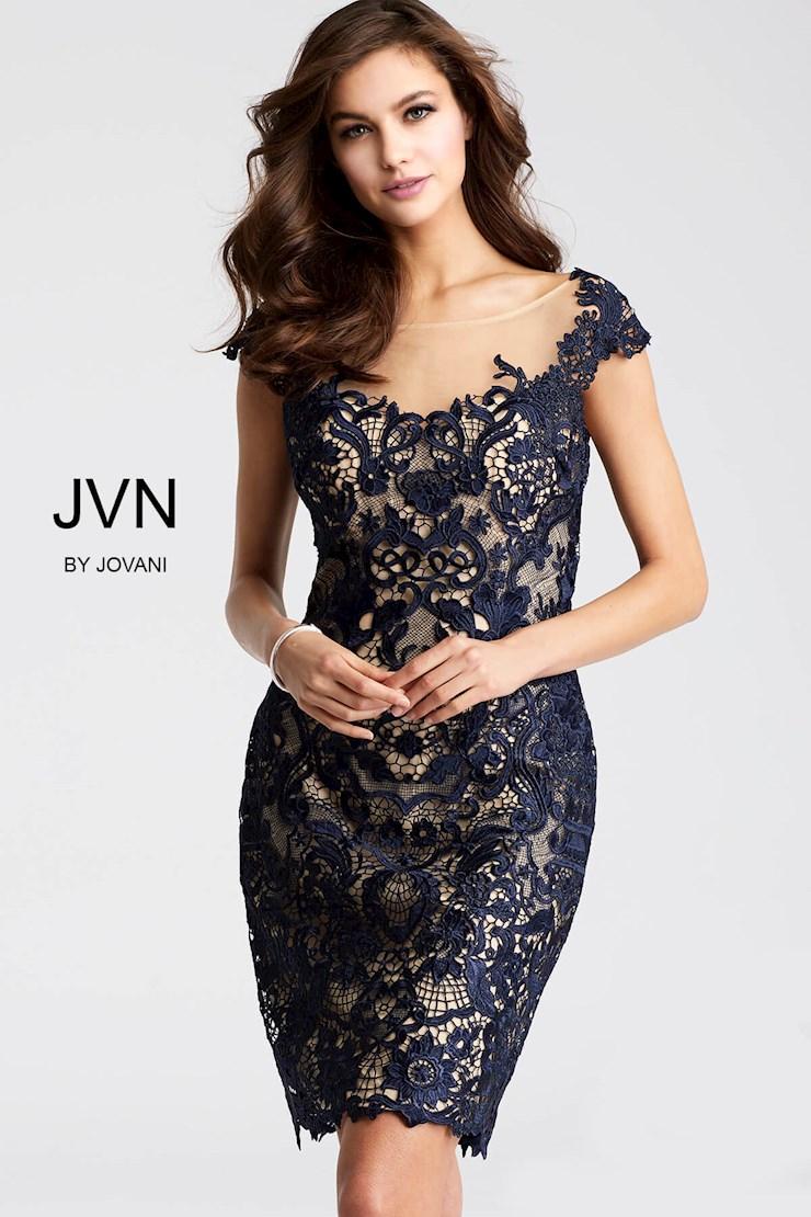 JVN Style #48961