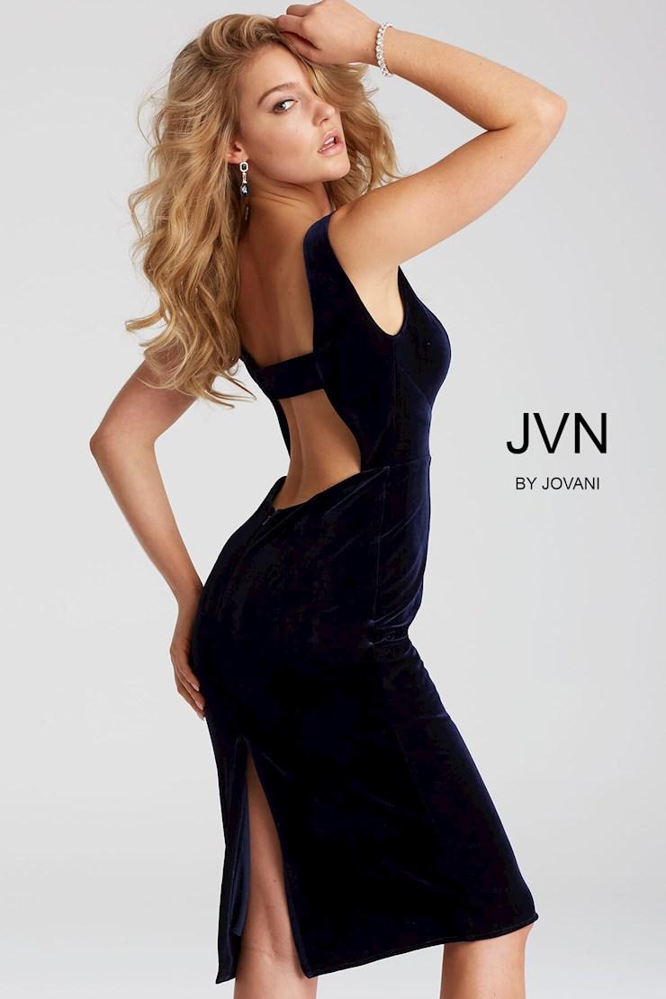JVN 51449