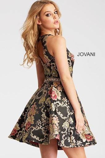 JVN 51513