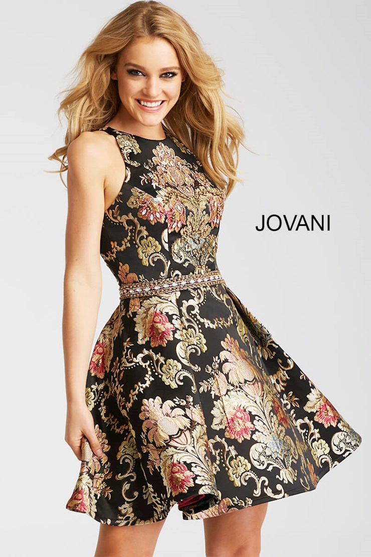 JVN Style #51513