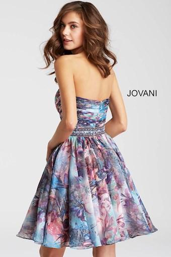 JVN 53093