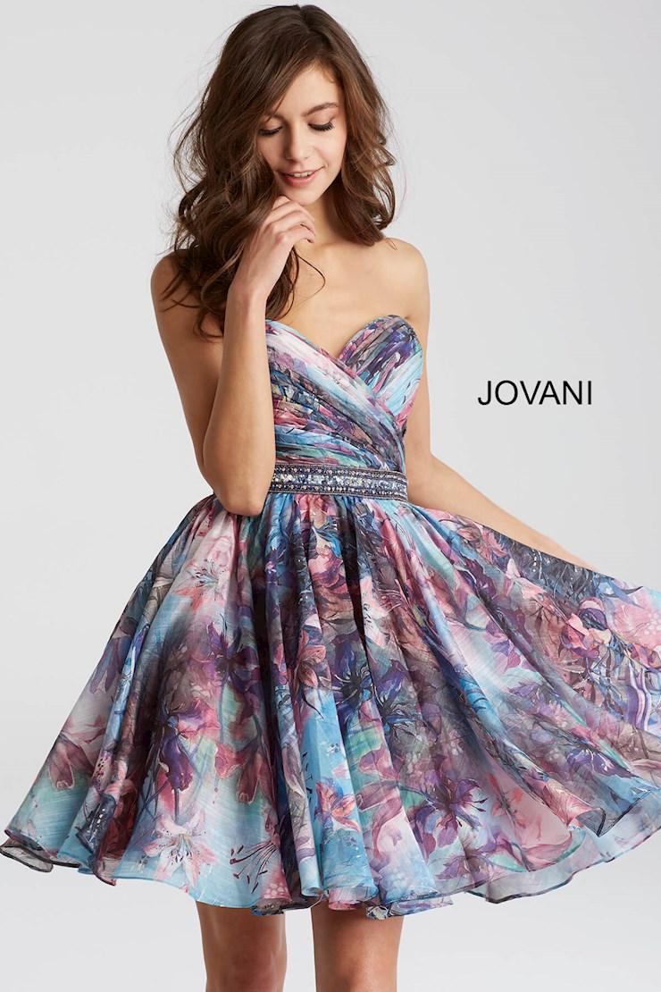 JVN Style #53093