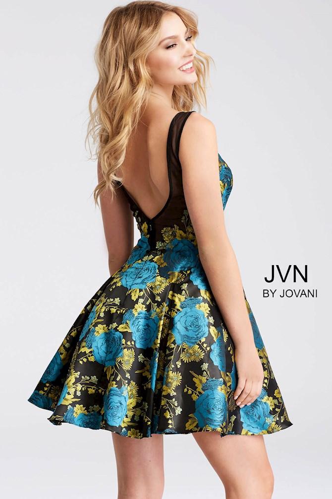 JVN Style #53115