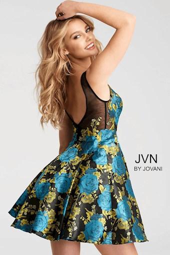 JVN 53115