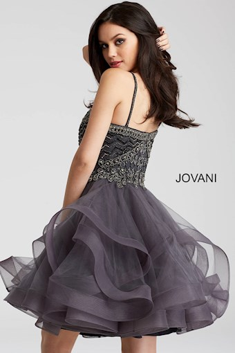 JVN 54414
