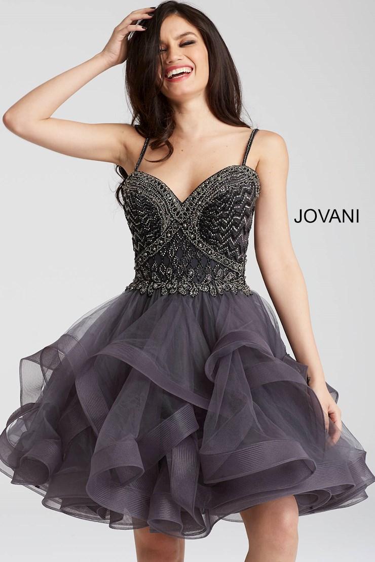 JVN Style #54414