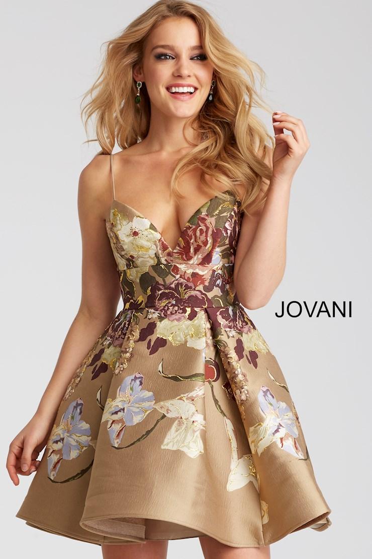 JVN Style #54992