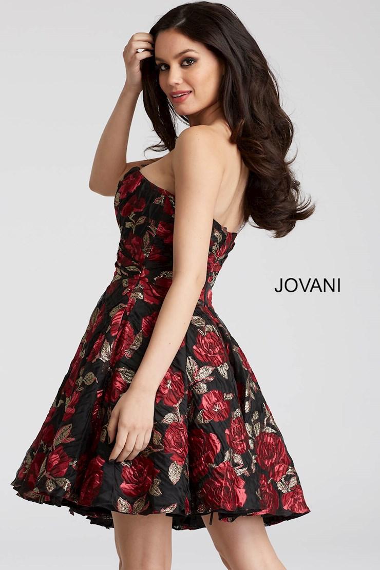 JVN Style #55633