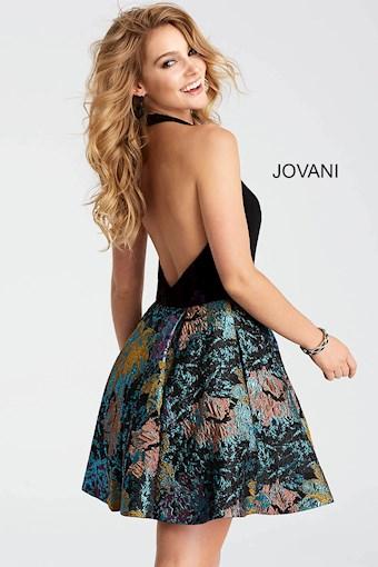 JVN 57591