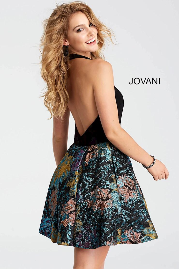 JVN Style #57591