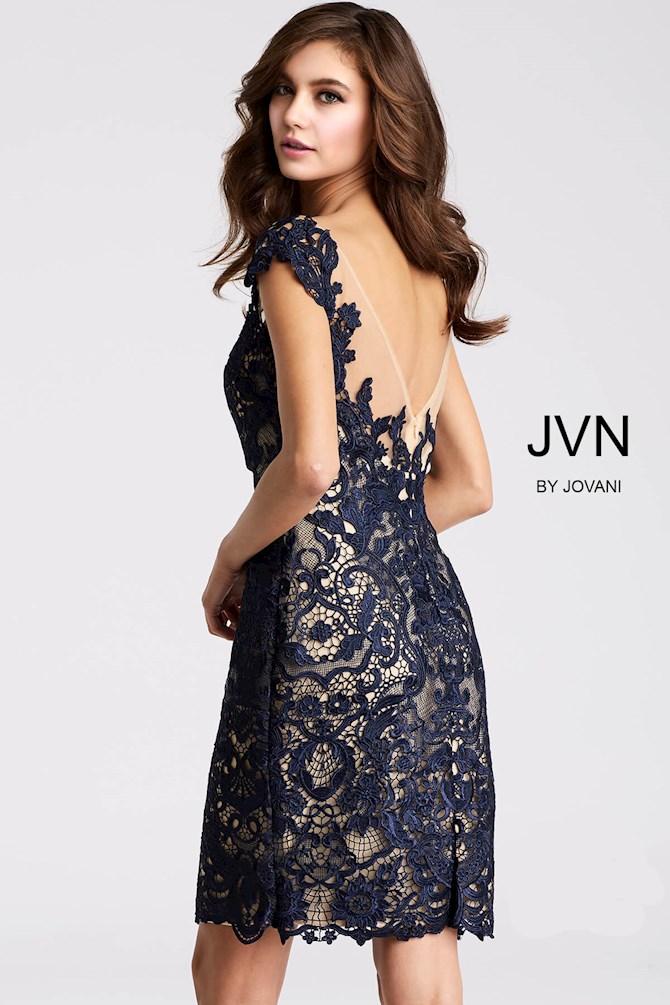JVN Style #JVN28104