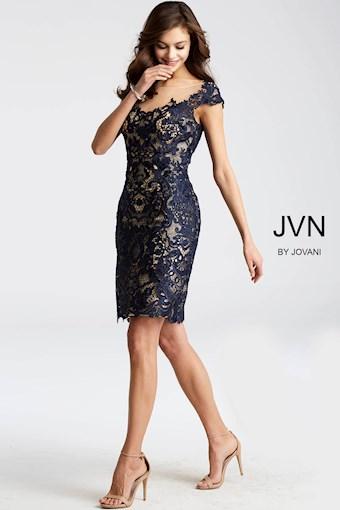 JVN JVN28104