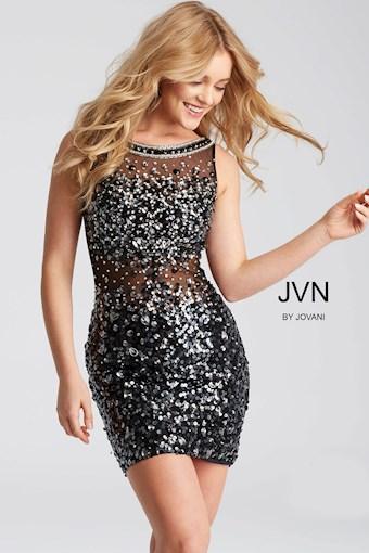 JVN JVN32403