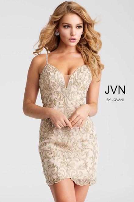 JVN33701