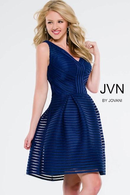 JVN41897