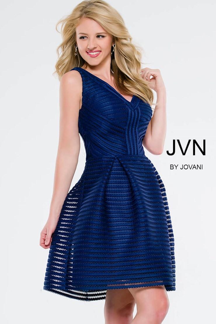JVN Style #JVN41897
