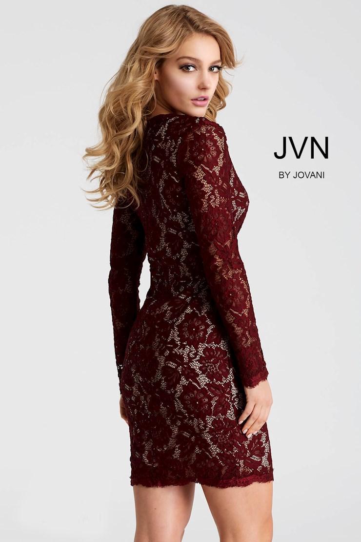 JVN Style #JVN42635