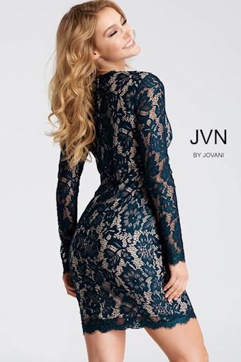 JVN JVN42635