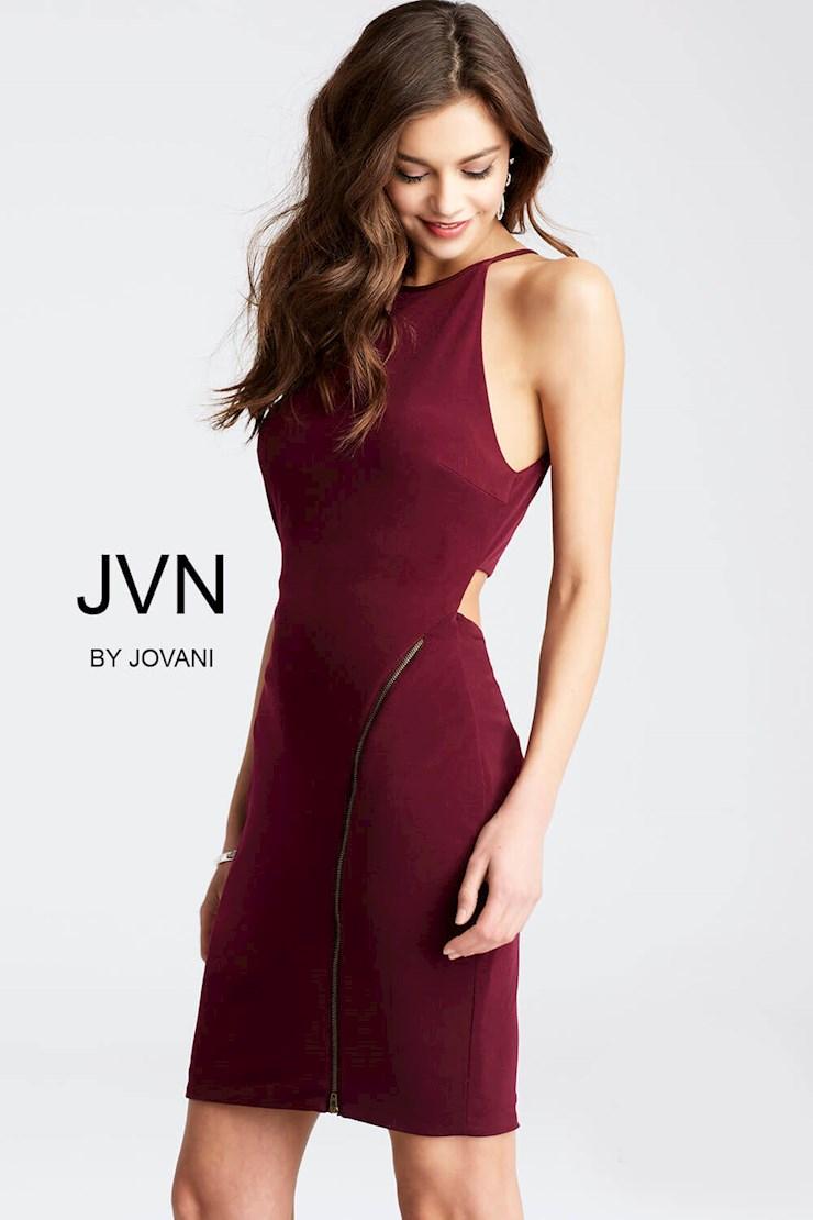 JVN Style #JVN43008