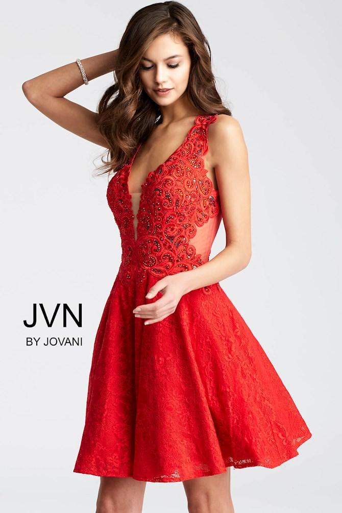 JVN Style #JVN45264