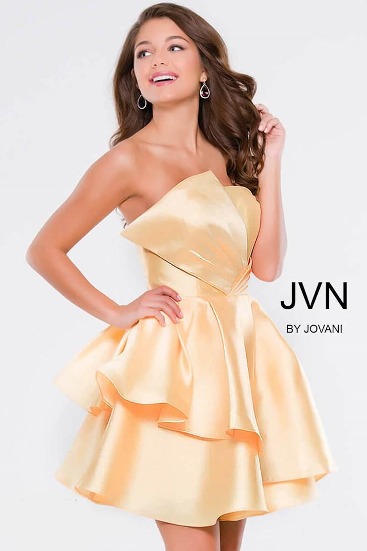 JVN Style #JVN45677