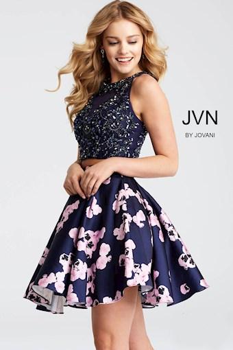 JVN JVN47306