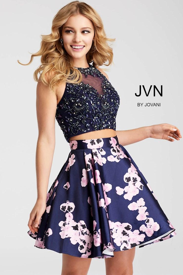 JVN Style #JVN47306