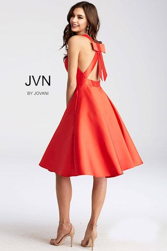 JVN Style #JVN50075